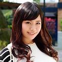 上西裕子(25) T160 B105(J) W64 H90 KHY-121画像