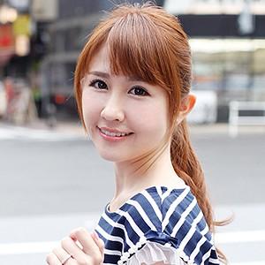 [khy123]野間みずき(28)【恋する花嫁】 熟女AV・人妻AV
