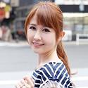 野間みずき(28) T159 B85(C) W58 H85 KHY-123画像