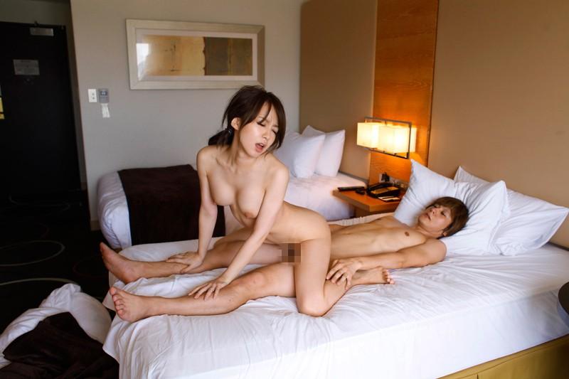 【素人】恋する花嫁 永崎ちひろ 無料サンプル動画・エロ画像(スマホ対応)