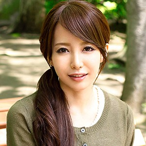 【今夜ヤレちゃう素人】美乳「永崎ちひろ」(恋する花嫁) - 恋する花嫁