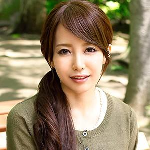 [khy124]永崎ちひろ(29)【恋する花嫁】 熟女AV・人妻AV