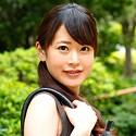 上島えみる(30) T165 B88(F) W60 H88 KHY-126画像