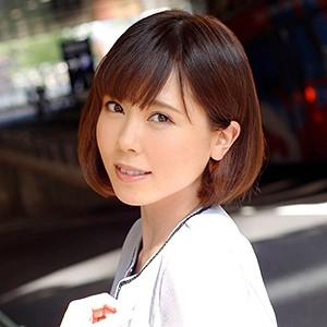 [khy127]原澤杏(28)【恋する花嫁】 熟女AV・人妻AV