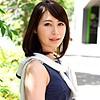 渋沢ありさ(29)