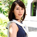 渋沢ありさ(29) T160 B87(E) W58 H91 KHY-128画像