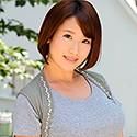 春宮はるな(28) T163 B97(H) W59 H89 KHY-131画像