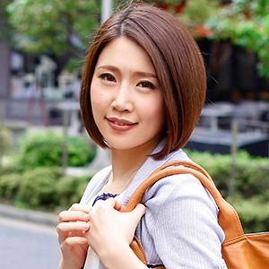 [khy133]船橋美咲(33)【恋する花嫁】 熟女AV・人妻AV