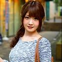 山村佳代(23) T158 B82(C) W58 H86 KHY-134画像
