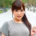 桜木ゆみ(27) T154 B83(C) W65 H88 KHY-137画像