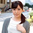 北川遙(27) T154 B89(F) W59 H89 KHY-138画像