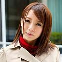 永崎ちひろ(29) T157 B86(D) W57 H83 KHY-139画像