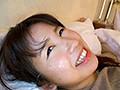 サンプルイメージ3 長瀬詩織(29)【恋する花嫁】