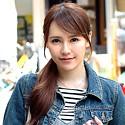 上田しおり(30) T158 B86(D) W59 H87 KHY-144画像