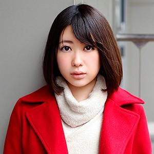 [khy145]椎原みなみ(28)【恋する花嫁】 熟女AV・人妻AV