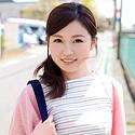 小松美由(28) T162 B81(C) W58 H84 KHY-146画像