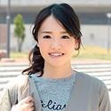 小橋みゆき(29) T162 B88(E) W58 H86 KHY-147画像