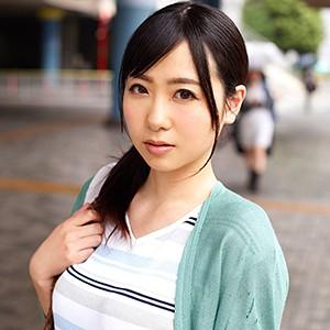[khy149]市川由愛(28)【恋する花嫁】 熟女AV・人妻AV
