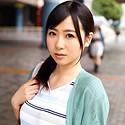 市川由愛(28) T158 B85(D) W59 H87 KHY-149画像