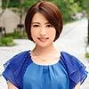 佐々木ゆり(32)