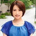佐々木ゆり(32) T158 B85(D) W60 H88 KHY-150画像