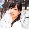 長井みいな(27)