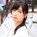 長井みいな(27) T157 B85(E) W60 H90