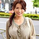 高嶋唯(33) T160 B86(G) W55 H85 KHY-153画像