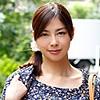 臼井咲(31)