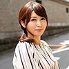 結城桜(29)