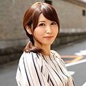 結城桜(29) T157 B88(F) W63 H90 KHY-159画像
