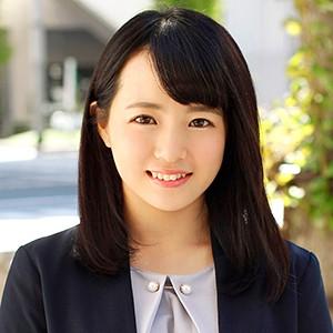 恋する花嫁 益田真澄 khy160