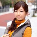清水怜唯奈(28) T156 B82(D) W56 H85 KHY-162画像