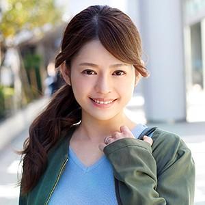恋する花嫁 長友愛 khy163