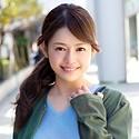 長友愛(34) T154 B84(D) W58 H83 KHY-163画像