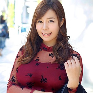 恋する花嫁 東条紗奈 khy165