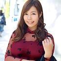 東条紗奈(32) T160 B88(F) W60 H85 KHY-165画像