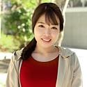長嶺みずほ(27) T158 B86(F) W60 H85 KHY-166画像