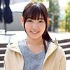 石橋えれな(29)