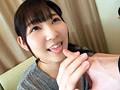 サンプルイメージ1 石橋えれな(29)【恋する花嫁】