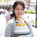 篠崎えりか(33) T165 B87(E) W62 H89 KHY-173画像