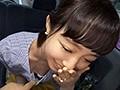 サンプルイメージ1 酒井さえか(31)【恋する花嫁】