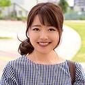 宮薗千秋(28) T150 B80(B) W58 H76 KHY-175画像