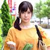水嶋乃亜(27)