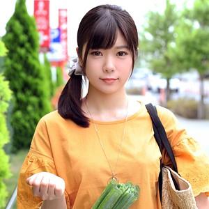 水嶋乃亜(27)T163 B87(E) W59 H87