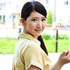 奥田和美(30)