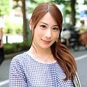 凪本れい(33) T160 B83(C) W58 H85 KHY-179画像
