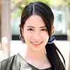 小塚由加里(31)