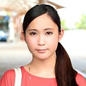 江戸川ゆい(28) T153 B78(B) W58 H82 KHY-181画像