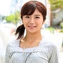 晴香茜(32) T164 B79(A) W64 H90 KHY-184画像